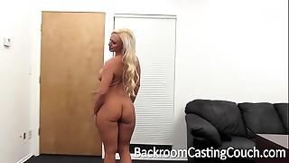 Babe,Big Ass,Big Boobs,Blonde,Blowjob,Casting,Creampie,Fucking,Mature,MILF