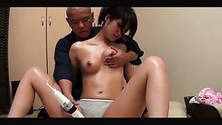 Asian,Massage,Teen