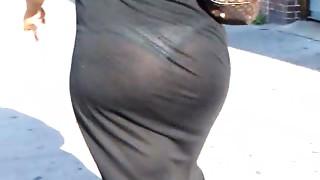 Amateur,Big Ass,Black and Ebony,Dress,Extreme,MILF,Voyeur