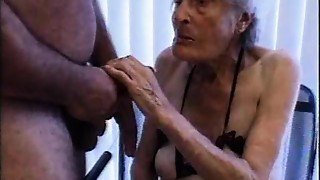 Amateur,Grannies,Fucking,Mature,Old and young,Teen