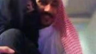 Amateur,Arab