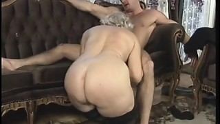 Glasses,Grannies,Group Sex,Fucking,Lingerie,Mature,Old and young,Teen