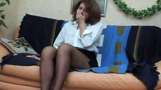 Grannies,Mature,MILF,Old and young,Russian,Stepmom,Teen