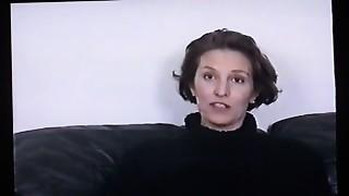 Amateur,Brunette,Fucking,Mature