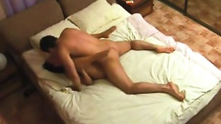 Amateur,Caught,Cheating,Fucking,Hidden Cams,Housewife,Jeans,MILF,Slut,Softcore
