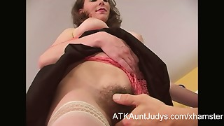 Hairy,Fucking,Mature,MILF,Old and young,Seduced,Teen