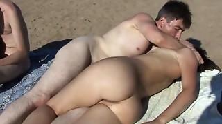 Amateur,Group Sex,Outdoor,Swingers