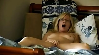 Compilation,Fucking,Homemade,Masturbation,Orgasm,Teen