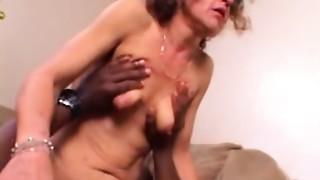 Big Boobs,Grannies,Fucking,Mature,Nipples,Petite