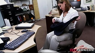 Amateur,Fucking,Hidden Cams,MILF,POV