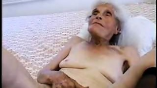 Amateur,Grannies,Fucking,Mature,Old and young,Slut,Teen