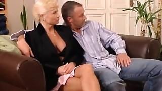 Big Ass,Big Boobs,Big Cock,Gangbang,Group Sex,Fucking,Mature,MILF,Stepmom,Swingers