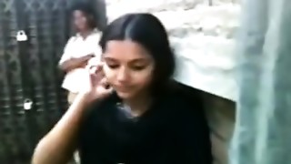 Fucking,Indian,Kissing,School,Student