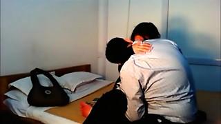 Arab,Indian,Petite,Student,Webcams
