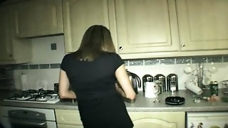 Amateur,Anal,Fucking,Wife