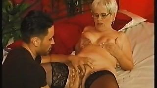 Blonde,Grannies,Fucking,Mature,Old and young,Teen