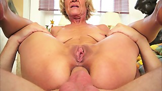 Grannies,MILF,Sister,Slut,Stepmom