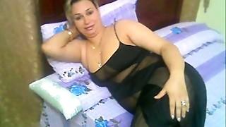 Arab,BBW,Big Ass,Hidden Cams,Mature,Voyeur
