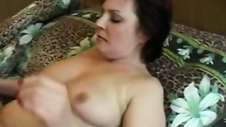 Amateur,Fucking,Mature,Old and young,Teen