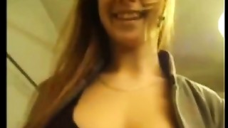 Big Boobs,Cheating,Compilation,Cumshot,Girlfriend,Fucking,Homemade,Indian,Mature,MILF
