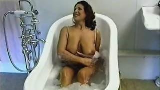 Beautiful,Cheating,Fucking,Mature,Shower,Teen,Wife