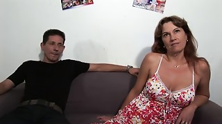 Casting,Grannies,Fucking,Mature,MILF,Stepmom,Wife