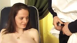 Amateur,Anal,Fucking,Pregnant,Slut