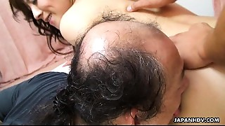 Asian,Big Ass,Big Cock,Doggystyle,Fucking,Reality,Slut,Wet
