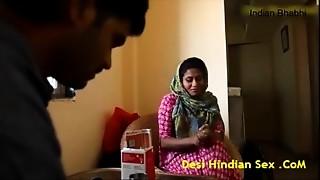 Fucking,Indian,Sister