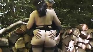 Group Sex,Fucking,MILF
