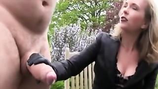 Wife,Milk,Masturbation,Handjob,Cumshot,Big Cock,BDSM,Amateur