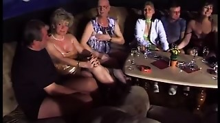 Amateur,Group Sex,Fucking,Old and young,Swingers,Teen