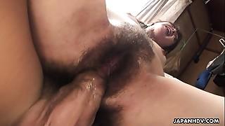 Asian,Big Ass,Big Cock,Doggystyle,Fucking,Petite,Reality,Wet