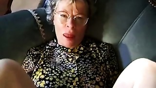 Grannies,Hairy,Fucking,Mature,MILF,Old and young,Stepmom,Stockings,Teen
