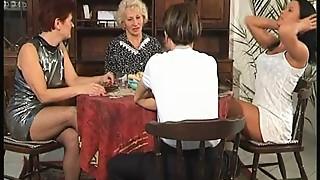 Grannies,Fucking,Mature
