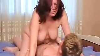 Amateur,Chubby,Fucking,Mature,Old and young,Teen