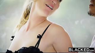 Anal,Ass to Mouth,Big Ass,Big Cock,Black and Ebony,Blonde,Blowjob,Cuckold,Facial,Gaping