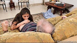 Amateur,Blowjob,Brunette,Fetish,Old and young,Petite,Sex Toys,Small Tits,Teen