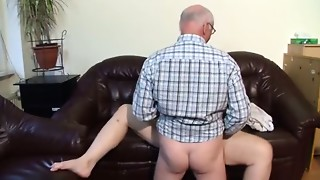 Amateur,Big Ass,Big Boobs,Chubby,Couple,Fucking,Housewife,Mature,Natural,Old and young