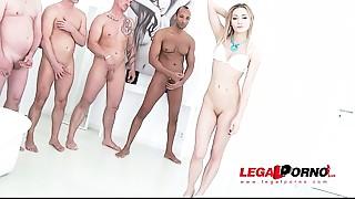 Anal,Ass to Mouth,Big Ass,Big Cock,Black and Ebony,Blowjob,Cumshot,Gangbang,Fucking