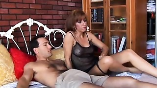Cumshot,Grannies,Fucking,Housewife,Mature,MILF,Old and young,Stepmom,Wife