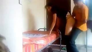Cheating,Hidden Cams,Indian,Wife
