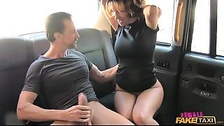 Amateur,BBW,Big Boobs,Big Cock,Blowjob,British,Car Sex,Cumshot,Fake,MILF