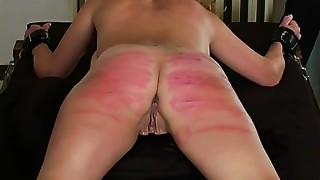 Blowjob,Machine,Spanking