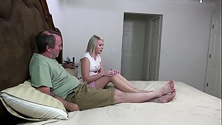 Anal,BBW,Daddy,Daughter,Mature,Old and young,Sister