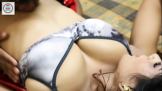 Big Boobs,Blowjob,Couple,Housewife,Indian,Softcore,Wife