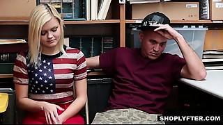 Big Boobs,Big Cock,Black and Ebony,Blonde,Cumshot,Girlfriend,Fucking,Office,Petite,Small Tits
