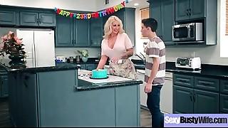 Wife,Slut,MILF,Mature,Housewife,Fucking,Big Boobs