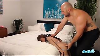 Anal,Big Ass,Big Cock,Blowjob,Cumshot,Fucking,Sex Toys,Webcams