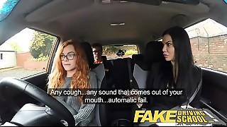 Creampie,Car Sex,Blowjob,Big Boobs,Lesbian,Fake,Gagging,MILF,Orgasm,Reality